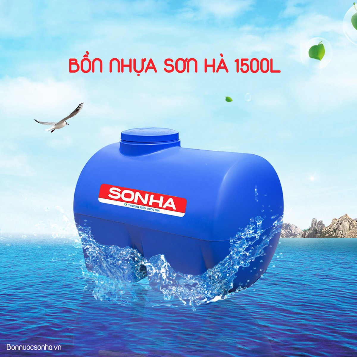 bon-nhua-son-ha-1500l