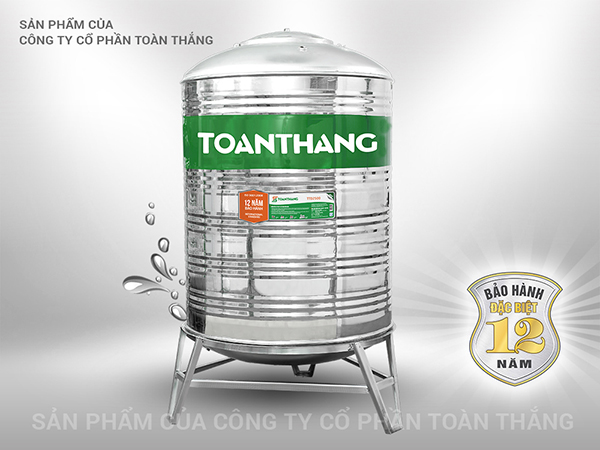 http://bonnuocsonha.vn/Images/images/bon-nuoc-inox-toan-thang-dung-1500L(1)(1).jpg