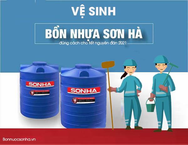 ve-sinh-bon-nhua-son-ha-dung-cach-cho-tet-nguyen-dan-2021